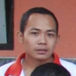Berkat LPK Yasui Abadi Hutang Bank Lunas