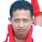Tabungan Buat Modal Berwirausaha di Indonesia